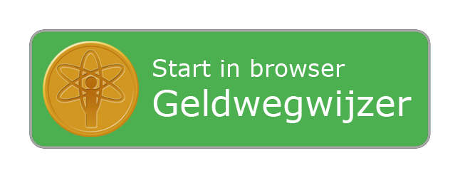 Start in browser